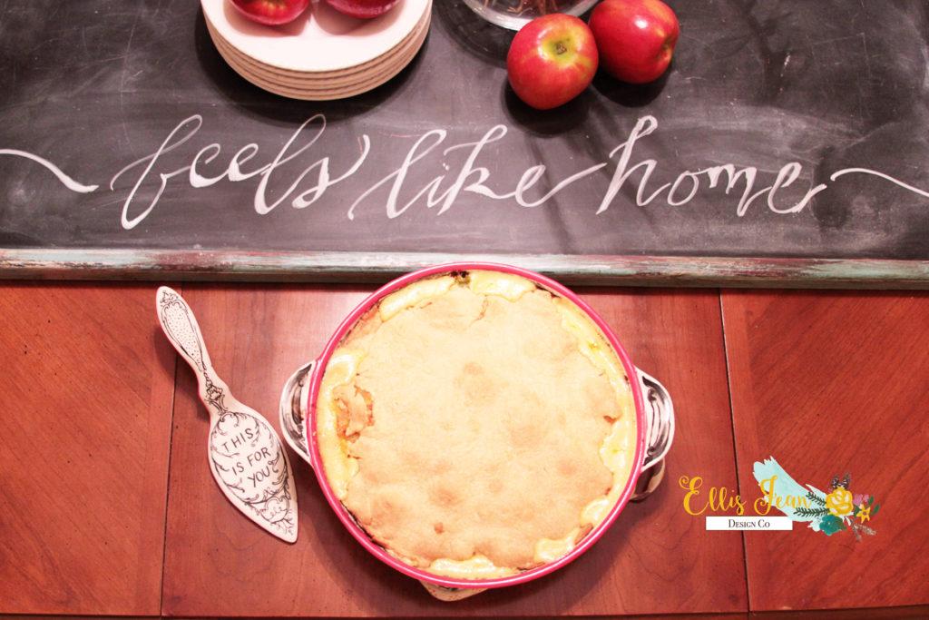 chicken-pot-pie-1-blog