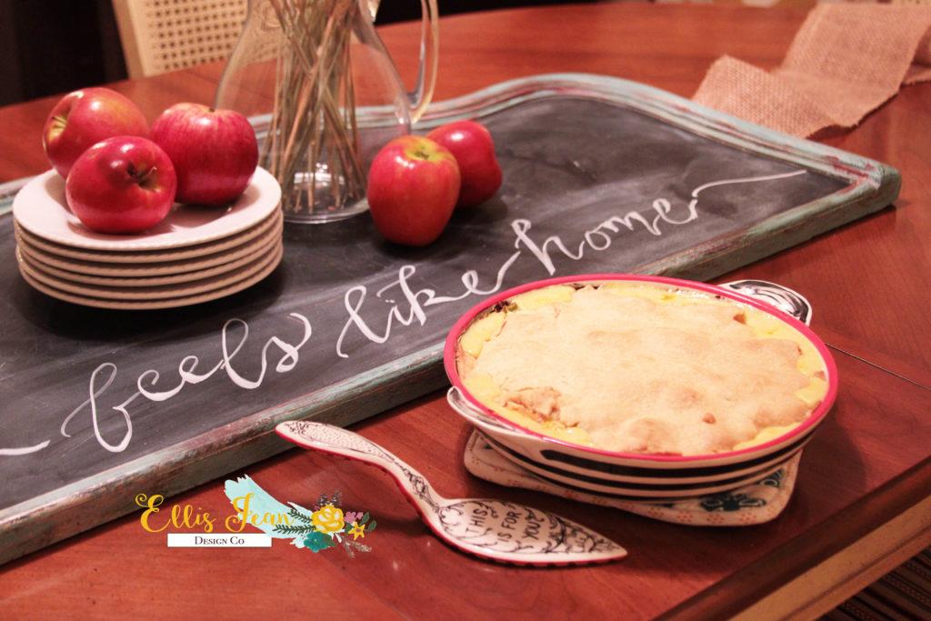 chicken-pot-pie-2-blog