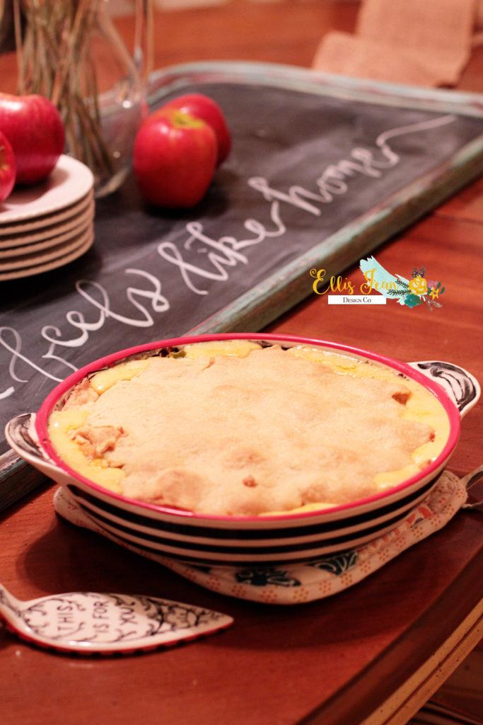 chicken-pot-pie-3-blog