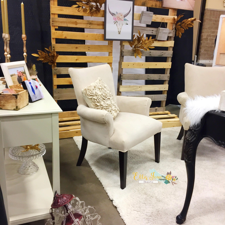 Bridal Market 2017 - 1