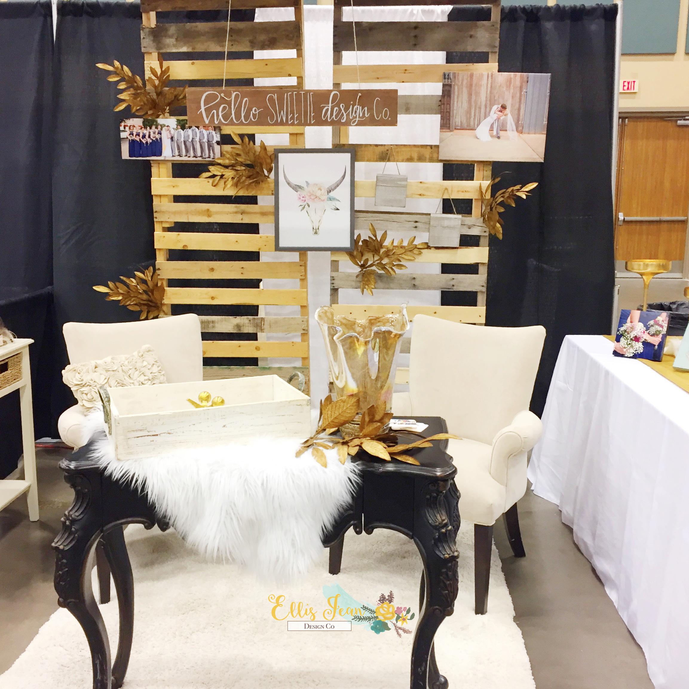 bridal market 2017 - 4