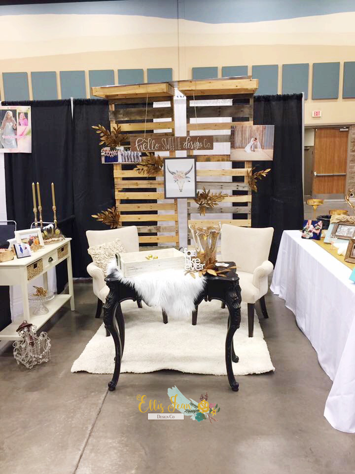 bridal market 2017 - 5