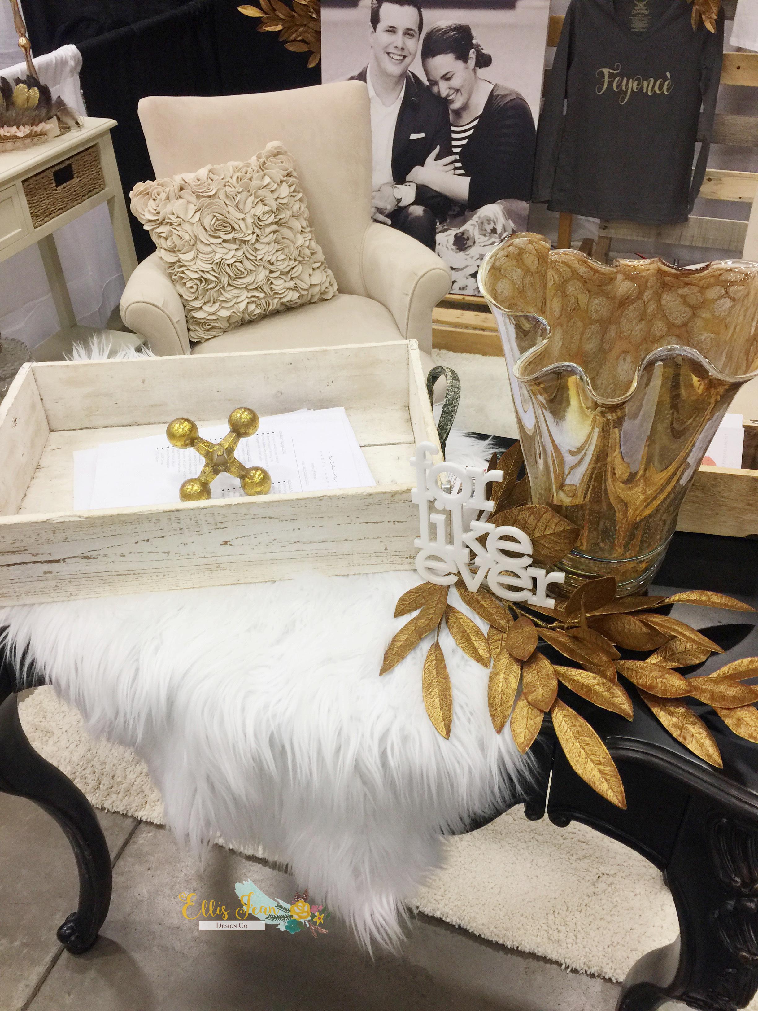 bridal market 2017 - 6